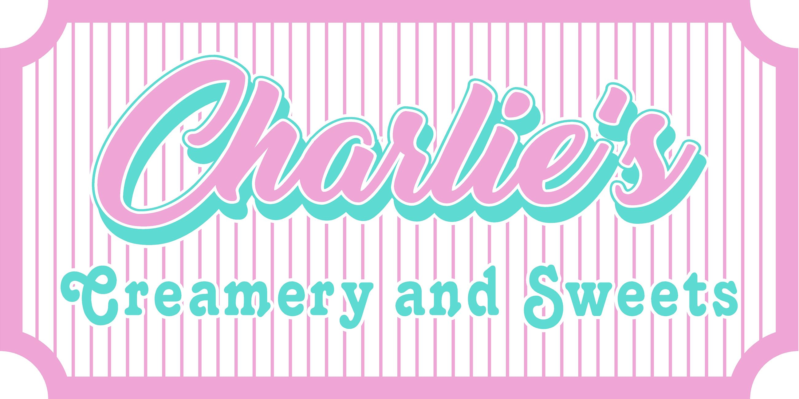 Charlie's Creamery and Sweets