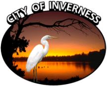City of Inverness